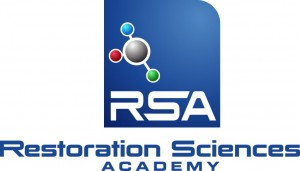 Restoration Science Academy