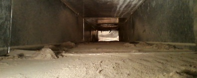 air duct cleaning, butte, montana